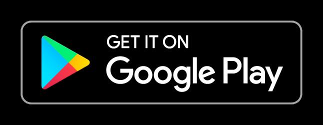 Chirrp on Google Play